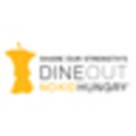 Check out the Dine Out for No Kid Hungry restaurant list on twitter – visit one and thank them for supporting the Din...