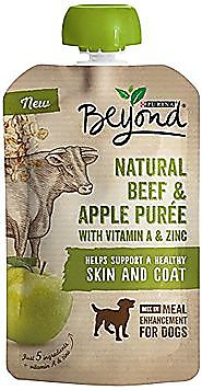 Cheap Purina Beyond Dog Food