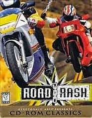 Road Rash 2002 Free Download Full Version PC Game