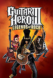 Guitar Hero 3 Free Download Full Version PC Game