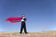 4 Important Real Estate Lessons Learned From Superman
