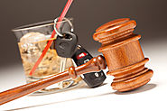 Raleigh DWI Attorney | The Law Offices of Wiley Nickel In Raleigh NC