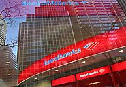 Bank of America Outlet Stores Locator | Outlet Stores and Malls