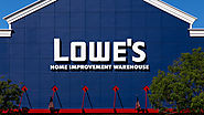 Lowes Outlet Stores Locator | Outlet Stores and Malls