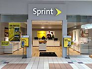 Sprint Outlet Stores Locator | Outlet Stores and Malls