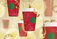 Starbucks Card | Give a Gift by Email