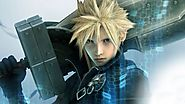 Newly Announced Final Fantasy 7 Remake Will Use Unreal Engine 4