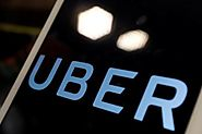 Another UK city refuses to renew Uber's license in new regulatory setback | Reuters
