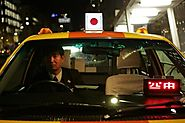 Faring badly: Uber struggles to make inroads in Japan