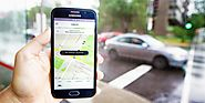 Uber faces tougher regulation across Europe after ECJ rules firm is a transport service | The Independent