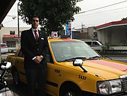 Hinomaru opens door to foreign drivers in Japanese taxi industry - Japan Today
