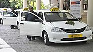 Private cars may soon be able to operate as taxis as panel looks to liberalise permit norms - Moneycontrol.com