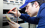 How to Become an Electrician | Electrician Careers