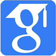 Apps for Students | Google Scholar