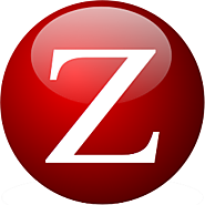 Apps for Students | Zotero