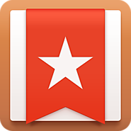 Apps for Students | Wunderlist
