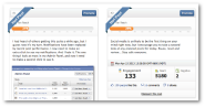 Tools I Use: Facebook Advertising, Publishing, Apps and Metrics