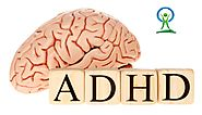 3 Most Effective Alternative Treatment Services for ADHD