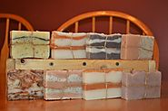 Madawaska Adult Education offers up artisan soap making