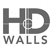 US, New Jersey, Rockaway | HD Walls @HDWalls