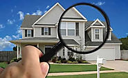Home Inspection - Avoid These 5 Mistakes | Bankrate.com