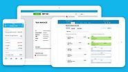 Accounting Software & Online Bookkeeping | Xero