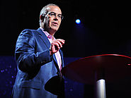 David Brooks: The social animal