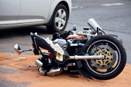 Court Decision in Fatal Accident between Motorcycle and Tractor Trailer Truck
