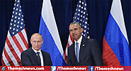 US and Russia to Meet in New York on Friday to Pass UN Resolution over Syria Peace