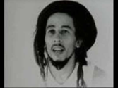 Bob Marley - I wanna love you -