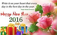Happy New Year Pictures | Happy New Year Wallpapers