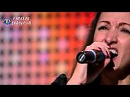 Nadia Mosneagu - Memories (Live Auditions 19.12.2015)