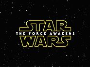 53 Million Facebook Users Discuss Star Wars: The Force Awakens