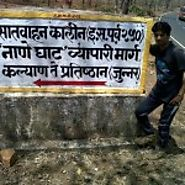 Raigad Adventure Club - Just another Mumbai Hikers Network Sites site