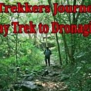 Trekkers Journeys - Just another Mumbai Hikers Network Sites site