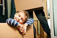 Professional Removalists In Melbourne Make Your Relocation Hassle Free