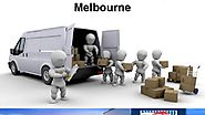 Professional Packers And Movers Melbourne | Bull18 Movers Melbourne - We Do It All