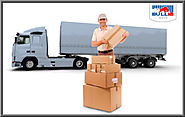 Top Aspects to Consider When Looking For Reliable Movers and Packers