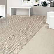 Buy Heterogeneous Vinyl Flooring Online| Vinyl Flooring Dealer Online | www.squarefoot.co.in
