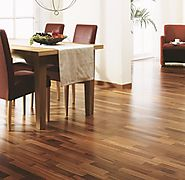 Buy Bamboo Flooring Online | Get Bamboo Flooring Cost Now | www.squarefoot.co.in