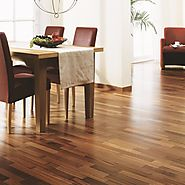 Get Wood Flooring Cost Online | Wooden Flooring Companies | www.squarefoot.co.in