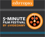 Five-Minute Film Festival: Tips and Tools for PBL Planning