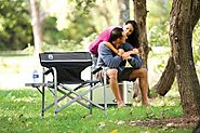 Best Outdoor Folding Camping Chairs Reviews on Flipboard