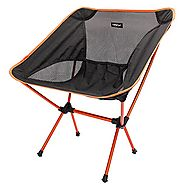 Blog blog : Best Outdoor Folding Camping Chairs Reviews