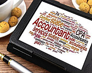 What Your Ideal Tax Accountant Should Be