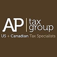 Why You Need To Hire A Cross Border Tax Specialist - AP Tax Group