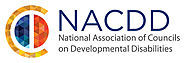 About Us - National Association of Councils on Developmental Disabilities www.NACDD.org