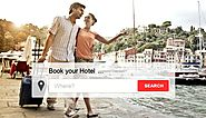Build Your Own Vacation Rental Websites like Airbnb, Wimdu, 9 Flats Easily using Airhotels