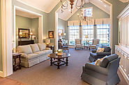 Alzcottages News - Solutions for Assisted Living Facilities