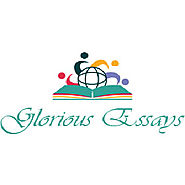Glorious Essays | Great Research Paper Writing Service
